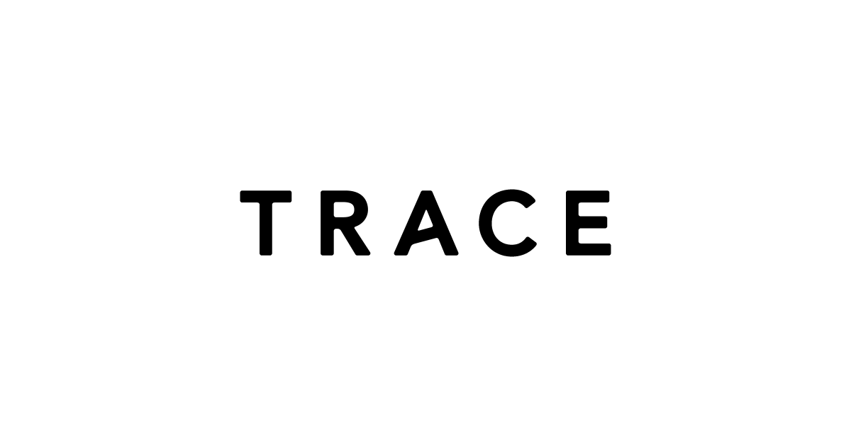 trace inc 株式会社trace