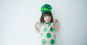 Photographer KIYOKO ETO